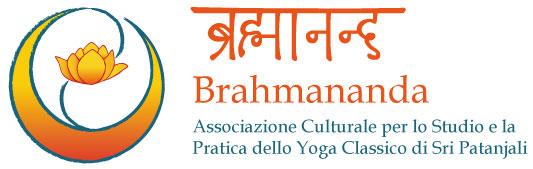 Associazione culturale Brahmananda