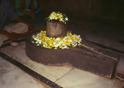 Shivalingam